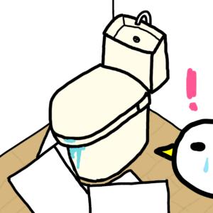義父母介護でトイレにペットシートを使う強者